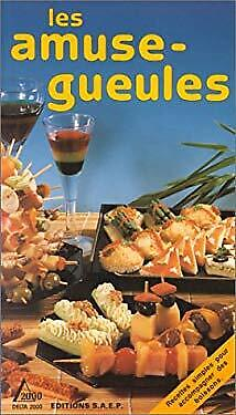 Amuse-Geules by n