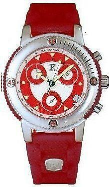 faconnable watch ebay