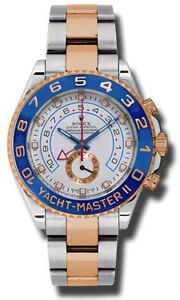 WATCHFINDER WILL PAY MORE THEN OTHERS FOR YOUR ROLEX WATCH