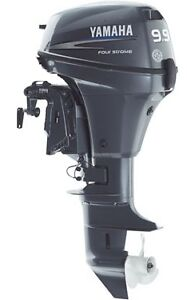 LOOKING FOR 9.9 YAMAHA OUTBOARD