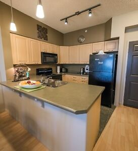 Great incentives &  2 Bedrooms start at $1245! Edmonton Edmonton Area image 10