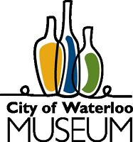 VOICES OF THE ENGRAVER - FREE EXHIBIT - CITY OF WATERLOO
