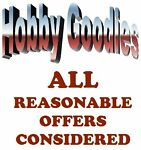 Hobby Goodies