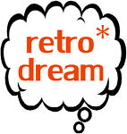 Retro*dream's retro games