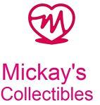 Mickay's Collectibles