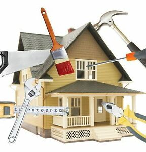 House prep and pre-staging services for Sellers and Buyers