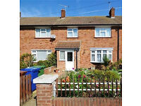 3 bedroom modern family house, Grays / Chadwell St Mary