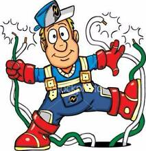 Sydney General Electrician - Free Quotes, Licensed Liverpool Liverpool Area Preview