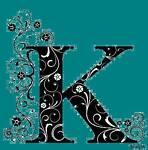 Kim's Korner Store