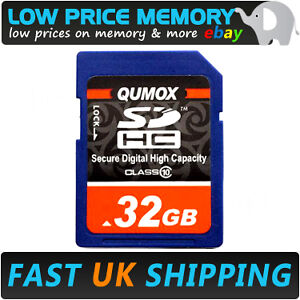 32GB-CLASS-10-SD-SDHC-MEMORY-CARD-ULTRA-FAST-HIGH-SPEED