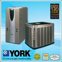 Air Conditioner, Air Conditioning,  Best DEAL in TOWN!