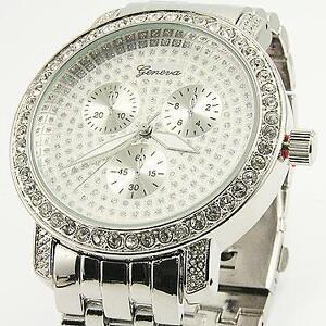 All watches brand new never worn Belleville Belleville Area image 6