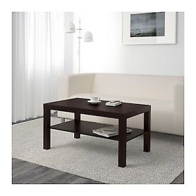 Side table or TV stabd