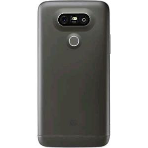 Black LG G5 TRADE