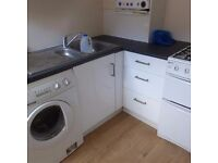 A lovely large 2 bedroom flat with 2 bathrooms in Uxbridge. All bills included.