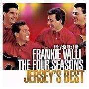 Jersey Boys CD