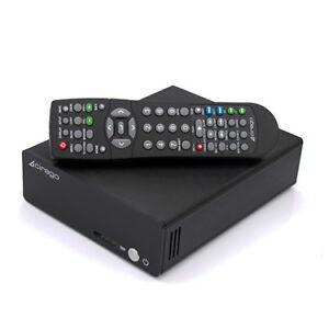 Cirago TV Platinum CMC2100 Network Multimedia Center 1TB West Island Greater Montréal image 1