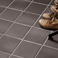 Are you looking for the right Tile Installers! www.v1tile.com