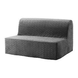 Ikea LYCKSELE MURBO