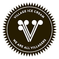 Village Ice Cream is Hiring a Store Manager!