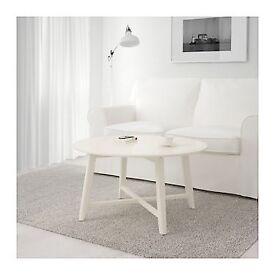 Kragsta Ikea Coffee table