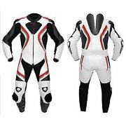 One Piece Race Suit