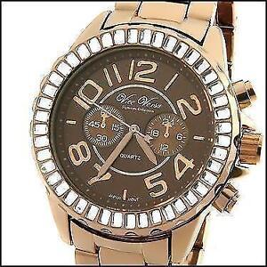 Men's and Women's Watch's