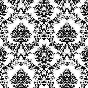 victorian floral wallpapers
