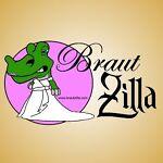 Braut(zilla)Shop