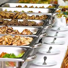 Food catering  Maitland Maitland Area Preview