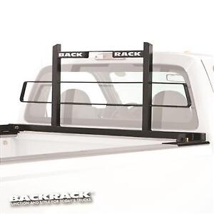 Backrack Special - 04-2014 Ford F-150 - Limited Qty's
