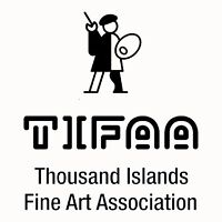 TIFAA Annual Art Show & Sale