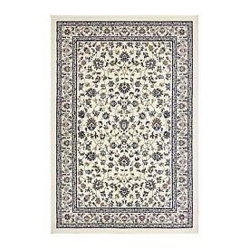 Ikea rug for sale