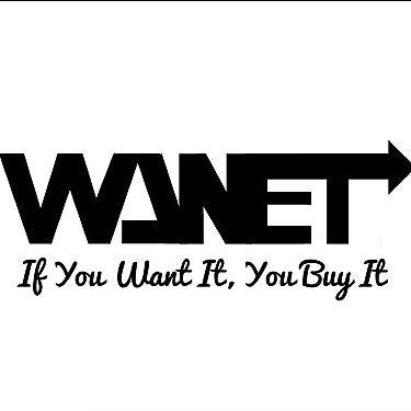 Wanet Shop