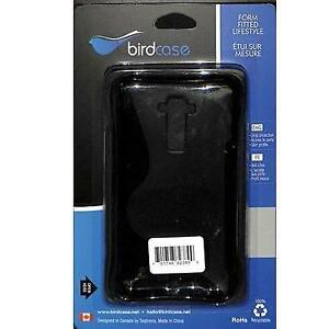 Motorola RAZR, X & G Cases New,,, $5