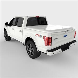 UnderCover UC2156L-YZ  2015-2016 Ford F-150