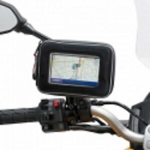 Support Universel Pour GPS GIVI *076s950*