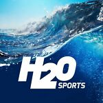 H2O Sports Ltd