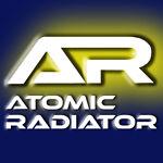 Atomic Radiator