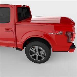 UnderCover UC2156L-PQ  2015-2016 Ford F-150