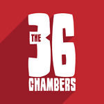 The 36 Chambers - Bases and Terrain