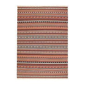 Ikea large KATTRUP rug 170x240cm