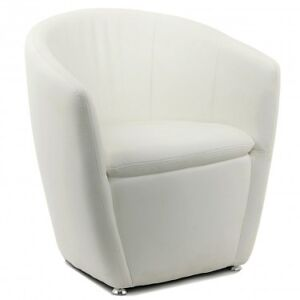 DARON entrance accent chair from Mobler