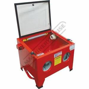 sand blast cabinets Cannington Canning Area Preview