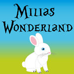 Milias Wonderland