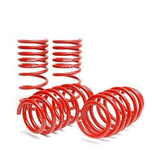 06~11 HONDA CIVIC SI LOWERING KIT
