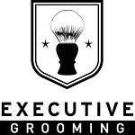 ExecutiveGrooming_com_au