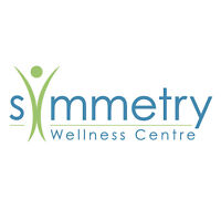 PT receptionist needed at busy Wellness Centre in Dartmouth