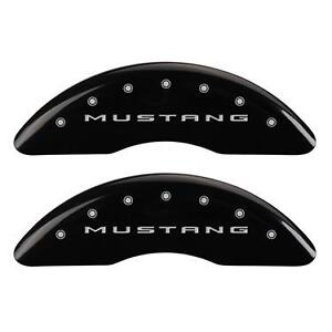 FORD MUSTANG CALIPER COVER 2015-2017 $279