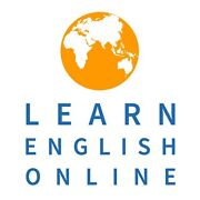 IELTS and Academic English Tutoring Hornsby Hornsby Area Preview